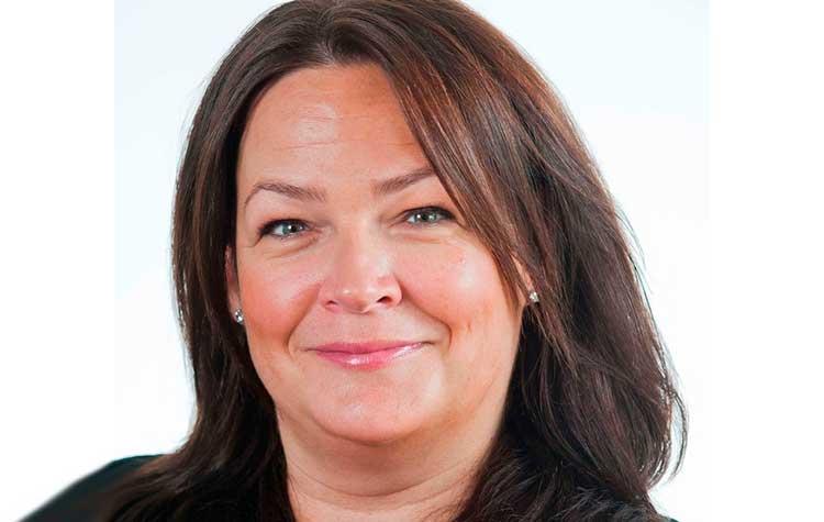 Jane Clark-Hutchison