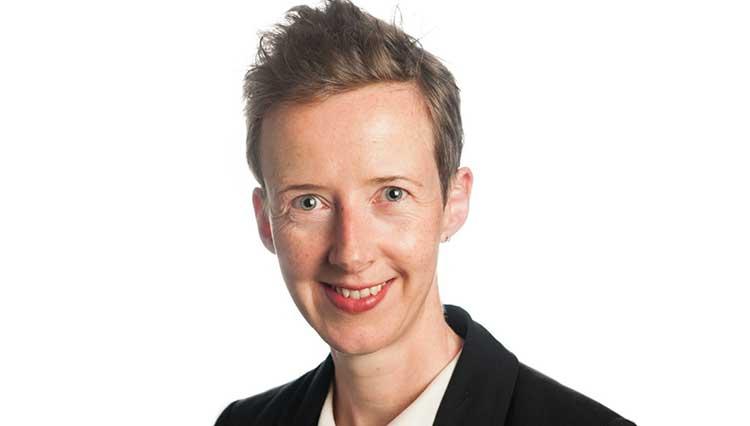 Amanda Ferguson